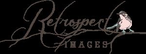 OPAQUEFINAL Retrospect Images Logo OL